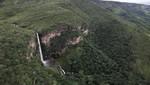 Te invitamos a conocer diversas cascadas en Brasil que vale la pena visitar