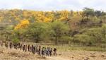 En Tumbes las Áreas Naturales Protegidas destacan como principales atractivos turísticos de ruta binacional Perú-Ecuador