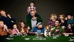 La multi-premiada 'Modern Family' desde Diciembre en FOX Life