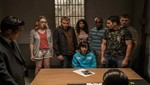 Netflix confirmó el lanzamiento del especial de dos horas Sense8