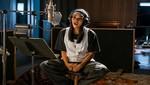 LIFETIME MOVIE: Aaliyah: Princesa del R&B