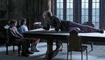 Netflix te invita a ver el 2do tráiler de la serie Lemony Snicket's A Series of Unfortunate Events