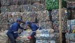 SNI: Nueva regulación permitirá el uso de plástico reciclado en la industria