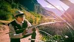 35 jóvenes podrán ser guardaparques voluntarios en 4 áreas naturales protegidas