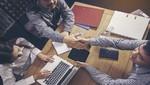 Perseguir el fraude para un proceso de negocios exitoso