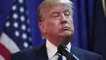 Trump ganó porque engañó a los estadounidenses blancos con baja educación y problemas económicos y sociales