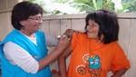 Vacuna de forma oportuna es el único tratamiento para la rabia