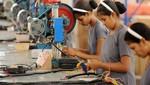 Empleo informal disminuyó 6,7 puntos porcentuales en el periodo 2007-2015