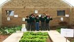 Colegio de Orcopampa entre los mejores en innovación pedagógica a nivel nacional