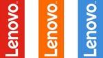 Lenovo se consolida en el primer lugar del mercado peruano durante el 2016