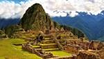 Machu Picchu ocupa el primer lugar en lista mundial de TripAdvisor