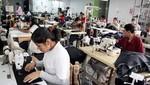 En Lima Metropolitana se crearon 29 mil 700 nuevos empleos