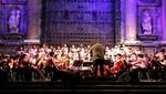 Más de 1300 niños ofrecerán concierto gratuito en el atrio de la Catedral de Lima