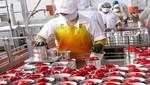 Presentarán propuestas para desarrollar rubro capsicum