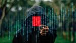 """ESET lanza su informe sobre las tendencias 2017: """"La Seguridad Como Rehén"""""""