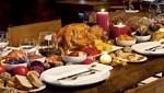 Minsa recomienda evitar el consumo de alcohol y grasas de forma desmedida durante próximas fiestas