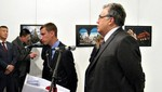 Moscú impulsa la seguridad en sus embajadas