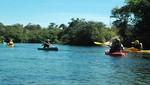 Brasil: tres destinos para encontrar naturaleza y adrenalina