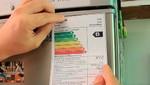 MEM continúa impulsando medidas de uso eficiente de la energía eléctrica en el sector público