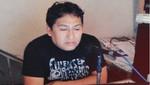 Caso de periodista asesinado en Arequipa fue incluido en Programa de Recompensas