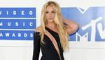 Sony Music se disculpa por el tweet sobre la muerte de Britney Spears