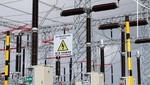 Producción de energía eléctrica se incrementó 5,3% en noviembre