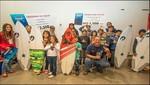 La escuela Olas Perú lista para formar nuevas estrellas y celebrar sus 25 años