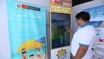 Veraneantes podrán conocer las playas saludables del país con app gratuita del Minsa