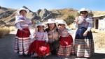 El Turismo Vivencial: ¿Vale un Perú?
