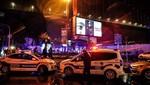 Turquía: Detienen a ocho sospechosos tras el ataque a la discoteca Reina