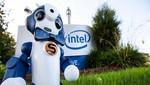 Tendencias 2017 según Intel: el mundo inteligente y conectado a la nube