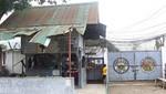 Filipinas: 150 prisioneros escapan después de que presuntos musulmanes armados los liberaran