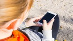 Vacaciones: ¿Cómo ser padres en un mundo con Internet?
