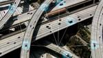 Intel® GO™ 5G: La conexión de la conducción autónoma