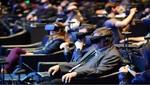Intel se presenta en CES 2017 con RV, conducción automatizada, 5G y nuevas experiencias