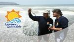 Minsa intensifica vigilancia de playas en temporada de verano