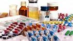 Alza de precios de medicamentos superó la variación anual de los precios en Lima Metropolitana