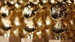 Globos de Oro 2017: Lista de ganadores