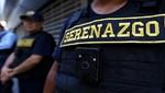 Serenazgo Metropolitano filmará intervenciones con cámaras de video portátiles