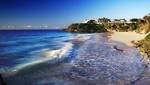 Barbados y Arequipa, destinos del mes de enero en Avianca