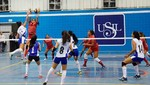 Conozca qué deportes deben practicar tus hijos según su edad y personalidad
