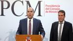 Fernando Zavala: Solo 35 de los 112 decretos legislativos emitidos necesitan reglamentación
