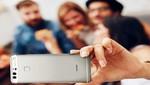 Lo que más valoran los peruanos al comprar un smartphone