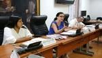 Frente Amplio presenta el Anteproyecto de Ley para la protección y gestión de los espacios públicos