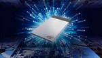 Intel lanza tarjeta de cálculo, una plataforma del tamaño de una tarjeta de crédito