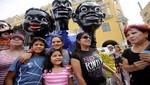 Muncipalidad de Lima prepara gran serenata por el 482° Aniversario de la capital