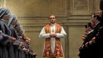 FOX Premium estrenará en exclusiva la esperada miniserie 'The Young Pope' con Jude Law