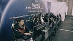 Equipo peruano de Dota2 clasifica a octavos de final en Juegos Mundiales de Deportes Electrónicos