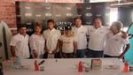 Máncora marcará el inicio del Circuito Kia Semillero de Tabla