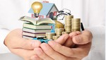 Fintech: solución financiera a usuarios que los bancos rechazan
